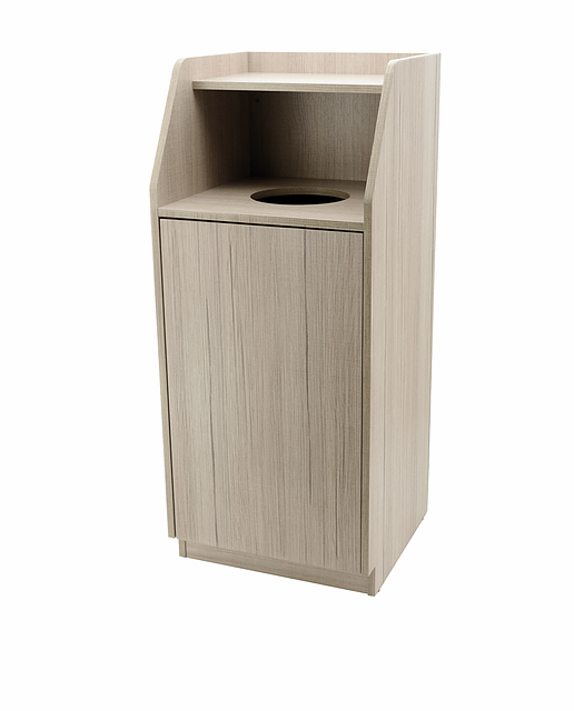 trash receptacles alida restaurant supply texas. Black Bedroom Furniture Sets. Home Design Ideas
