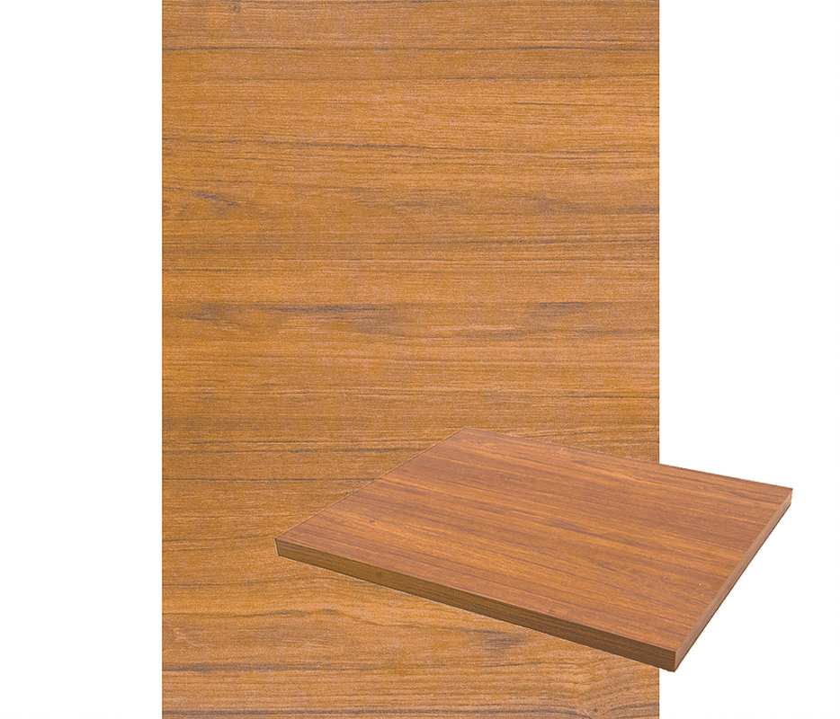 Table Tops Alida Restaurant Supply Texas - Table top for restaurant supply