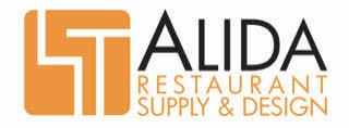 Alida Restaurant Supply Texas